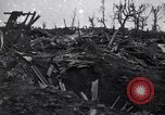 Image of Battle of Somme battlefield at Maurepas France, 1916, second 6 stock footage video 65675028157