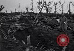 Image of Battle of Somme battlefield at Maurepas France, 1916, second 8 stock footage video 65675028157