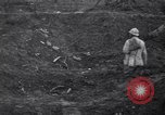 Image of World War I devastation near Esnes Esnes France, 1917, second 9 stock footage video 65675028158