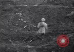 Image of World War I devastation near Esnes Esnes France, 1917, second 10 stock footage video 65675028158