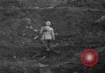 Image of World War I devastation near Esnes Esnes France, 1917, second 11 stock footage video 65675028158