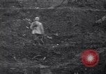 Image of World War I devastation near Esnes Esnes France, 1917, second 12 stock footage video 65675028158