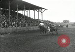 Image of Cowboys Las Vegas New Mexico USA, 1926, second 5 stock footage video 65675028163