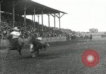 Image of Cowboys Las Vegas New Mexico USA, 1926, second 6 stock footage video 65675028163
