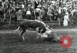 Image of Cowboys Las Vegas New Mexico USA, 1926, second 10 stock footage video 65675028163