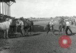 Image of Cowboys Las Vegas New Mexico USA, 1926, second 10 stock footage video 65675028164