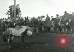 Image of Cowboys Las Vegas New Mexico USA, 1926, second 12 stock footage video 65675028166