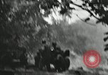 Image of United States troops Philippines, 1945, second 6 stock footage video 65675028171