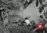 Image of United States troops Philippines, 1945, second 7 stock footage video 65675028171