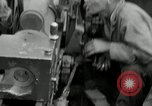 Image of United States troops Philippines, 1945, second 8 stock footage video 65675028171