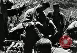 Image of United States troops Philippines, 1945, second 11 stock footage video 65675028171