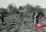 Image of United States troops Philippines, 1945, second 12 stock footage video 65675028171