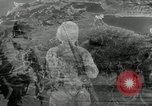 Image of United States troops Manila Philippines, 1945, second 8 stock footage video 65675028172