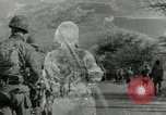 Image of United States troops Manila Philippines, 1945, second 9 stock footage video 65675028172