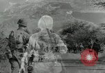 Image of United States troops Manila Philippines, 1945, second 10 stock footage video 65675028172