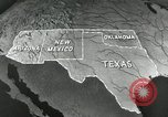 Image of American tribes Texas United States USA, 1942, second 4 stock footage video 65675028174