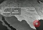 Image of American tribes Texas United States USA, 1942, second 11 stock footage video 65675028174