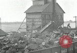 Image of coal mining United States USA, 1942, second 1 stock footage video 65675028177