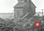 Image of coal mining United States USA, 1942, second 2 stock footage video 65675028177