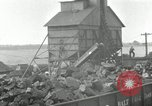 Image of coal mining United States USA, 1942, second 3 stock footage video 65675028177