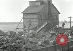 Image of coal mining United States USA, 1942, second 4 stock footage video 65675028177