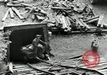 Image of coal mining United States USA, 1942, second 6 stock footage video 65675028177