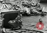 Image of coal mining United States USA, 1942, second 7 stock footage video 65675028177