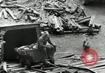 Image of coal mining United States USA, 1942, second 8 stock footage video 65675028177