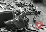 Image of coal mining United States USA, 1942, second 9 stock footage video 65675028177