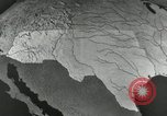 Image of modernization of cities United States USA, 1942, second 2 stock footage video 65675028178