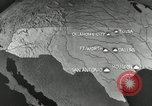 Image of modernization of cities United States USA, 1942, second 7 stock footage video 65675028178
