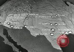 Image of modernization of cities United States USA, 1942, second 11 stock footage video 65675028178