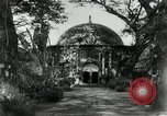 Image of Paco cemetery Manila Philippines, 1936, second 3 stock footage video 65675028180