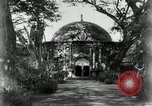Image of Paco cemetery Manila Philippines, 1936, second 5 stock footage video 65675028180