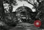 Image of Paco cemetery Manila Philippines, 1936, second 8 stock footage video 65675028180