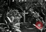 Image of Jose Rizal Manila Philippines, 1936, second 3 stock footage video 65675028181