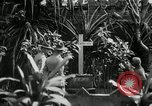 Image of Jose Rizal Manila Philippines, 1936, second 4 stock footage video 65675028181