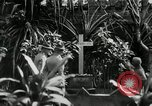 Image of Jose Rizal Manila Philippines, 1936, second 5 stock footage video 65675028181