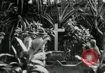 Image of Jose Rizal Manila Philippines, 1936, second 7 stock footage video 65675028181