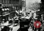 Image of civilians Manila Philippines, 1936, second 11 stock footage video 65675028182