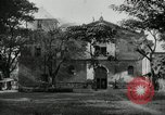 Image of Las Pinas church Las Pinas Philippines, 1936, second 8 stock footage video 65675028184