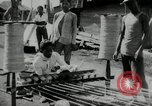 Image of Boys Philippines, 1936, second 2 stock footage video 65675028185
