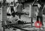 Image of Boys Philippines, 1936, second 3 stock footage video 65675028185