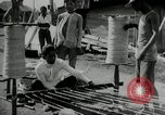 Image of Boys Philippines, 1936, second 4 stock footage video 65675028185