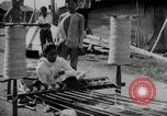 Image of Boys Philippines, 1936, second 5 stock footage video 65675028185