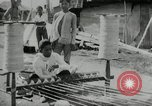 Image of Boys Philippines, 1936, second 6 stock footage video 65675028185