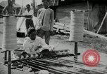 Image of Boys Philippines, 1936, second 7 stock footage video 65675028185