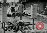 Image of Boys Philippines, 1936, second 8 stock footage video 65675028185
