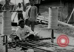 Image of Boys Philippines, 1936, second 9 stock footage video 65675028185