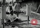 Image of Boys Philippines, 1936, second 10 stock footage video 65675028185